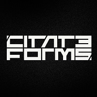 Citate Forms - last post by citate forms