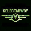Paris - Make Way for a Panther aka Machine II [CLIP] - last post by selectabwoy
